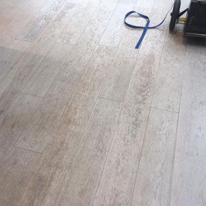 Floor Sanding and Wood Finishes Chelsea, London