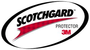 scotchgard-logo