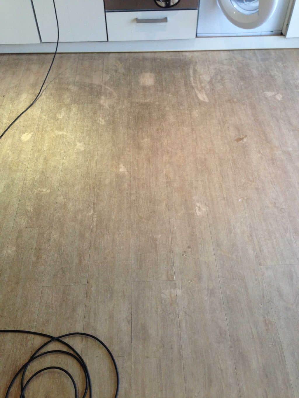 Anyfloor Stone Flooring Richmond Wood Floors Hounslow