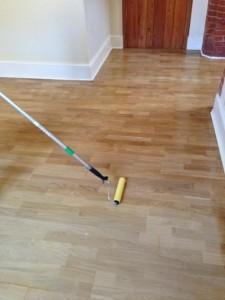 wood-floor-sanding-spec-1