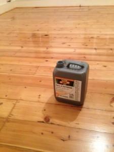 wood-floor-sanding-spec-2