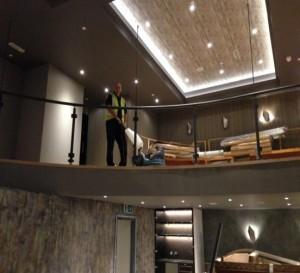 wood-floor-sanding-spec-3