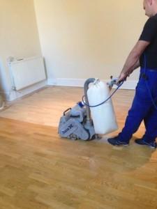wood-floor-sanding-spec-4