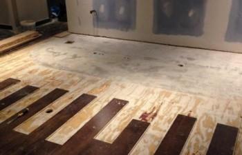 wood-floor-sanding-spec-8