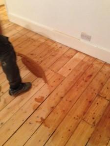 wood-floor-sanding-spec-9