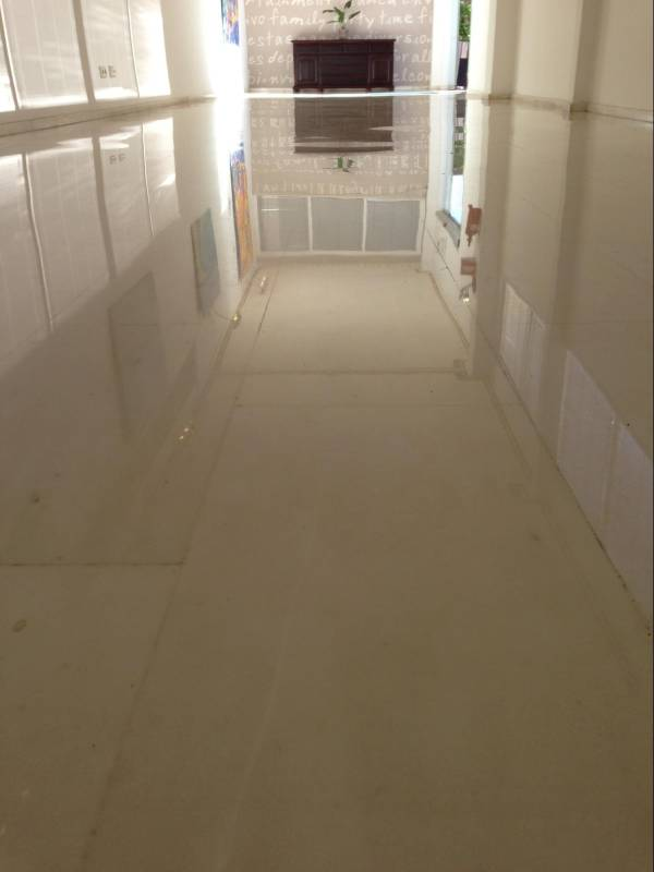 Marble Floor Cleaning Polishing Sealing Weybridge Surrey: Anyfloor Marble Polishing London